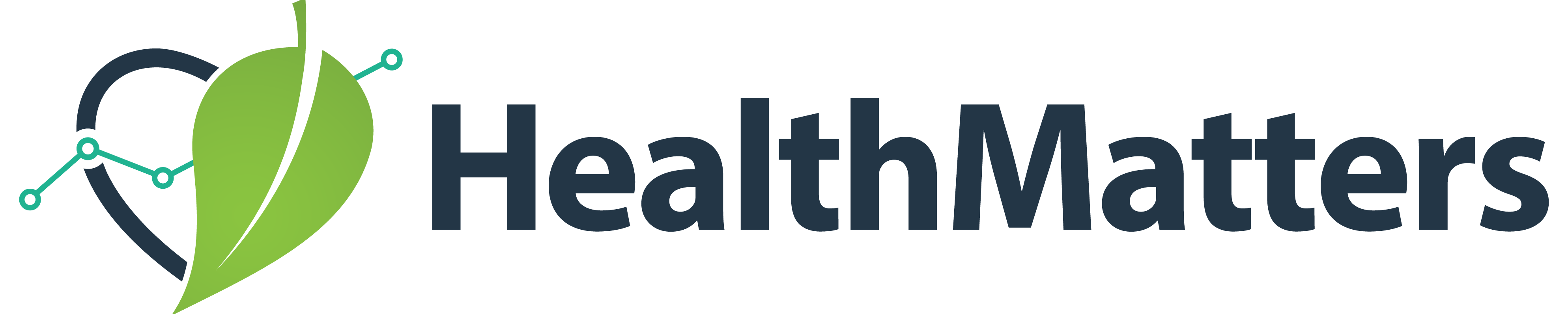HealthMatters.io – Lab results explained