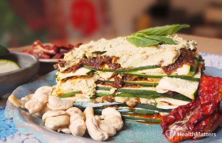 1_Raw_Vegan_Lasagna_HealthMatters.jpg