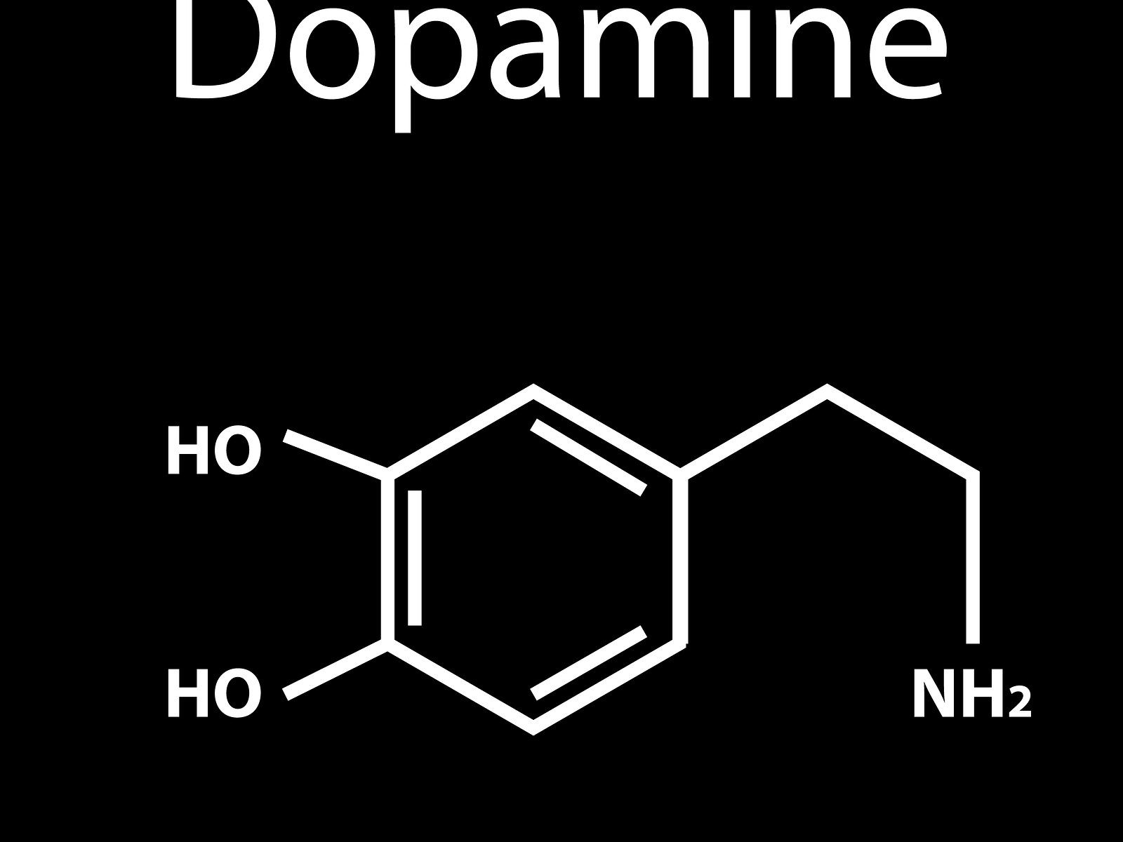 dopamine high low reference ranges meaning