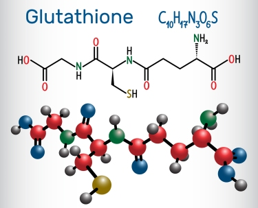 glutathione healthmatters genova dutch high low meaning treatment symptoms