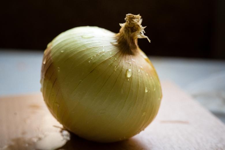 onions healthmatters.jpg