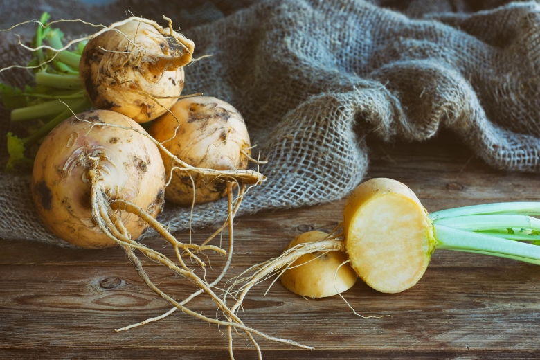 turnips healthmatters.jpg