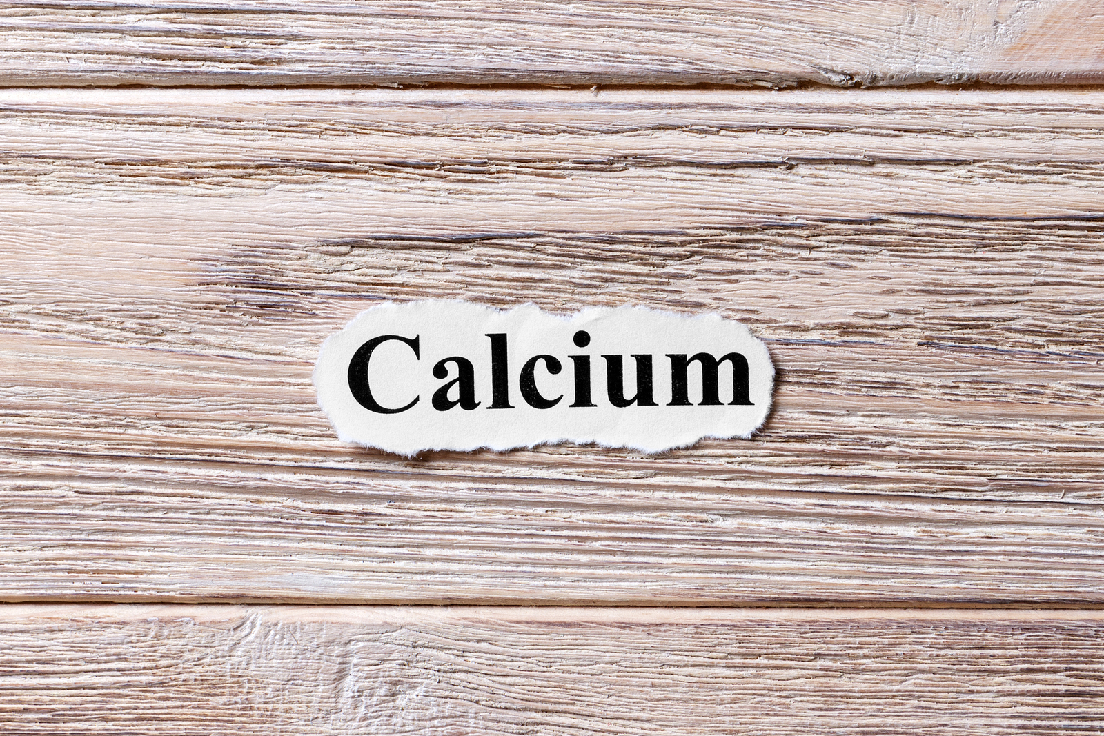 calcium levels high low meaning treatment